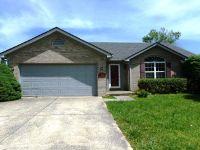 Home for sale: 1009 J D Cir., Berea, KY 40403