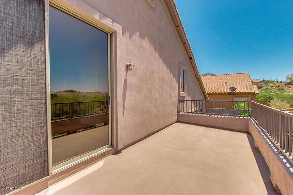 4357 S. Columbine Way, Gold Canyon, AZ 85118 Photo 36