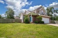 Home for sale: 212 Diamond Pointe Dr., Maumelle, AR 72113