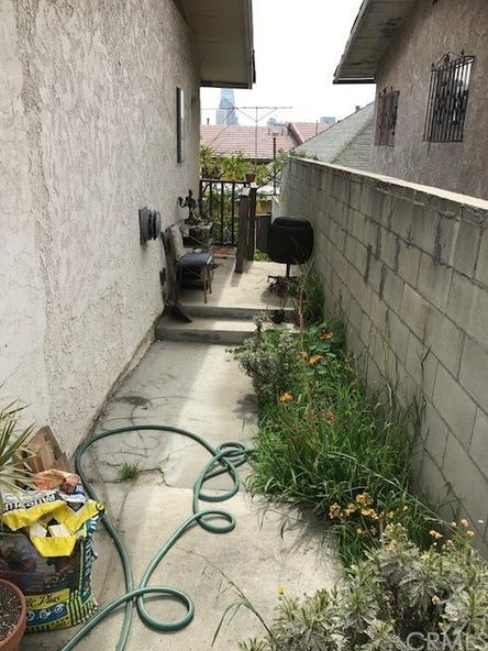 1016 Figueroa Terrace, Los Angeles, CA 90012 Photo 8