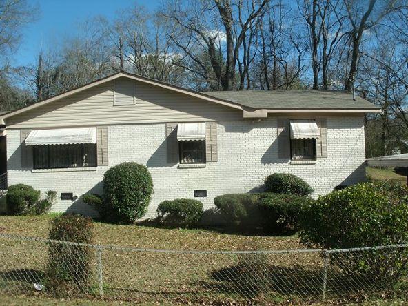 116 16th Ave., Phenix City, AL 36869 Photo 26