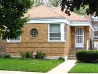 Home for sale: 8204 S. Colfax Ave., Chicago, IL 60617