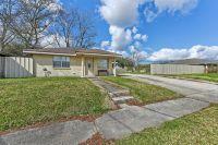 Home for sale: 2212 Munster Blvd., Meraux, LA 70075