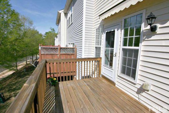 5419 Rebecca Lynn Ln., Raleigh, NC 27613 Photo 26