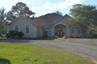 Home for sale: 1741 Green Acres, Vidalia, GA 30474