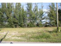 Home for sale: 1919 S.W. 8th Ct., Cape Coral, FL 33991