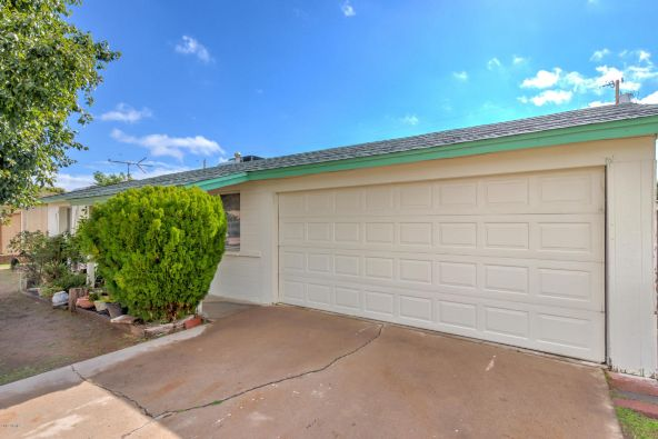 3459 E. Ludlow Dr., Phoenix, AZ 85032 Photo 4