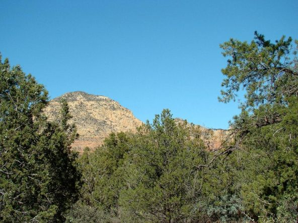 310 Foothills South Dr., Sedona, AZ 86336 Photo 1