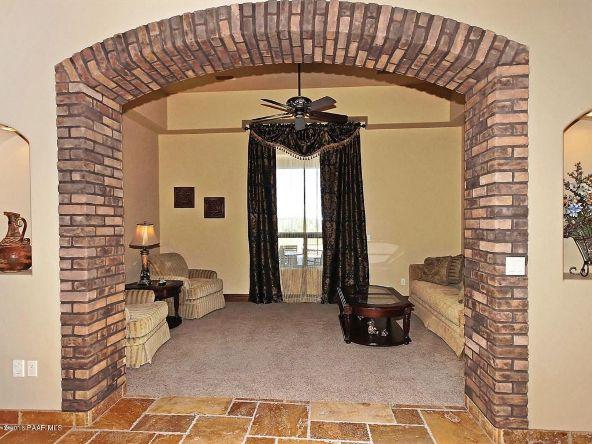 4140 W. Chuckwalla Rd., Prescott, AZ 86305 Photo 10