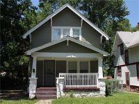 Home for sale: 1816 E. 55th St., Kansas City, MO 64130