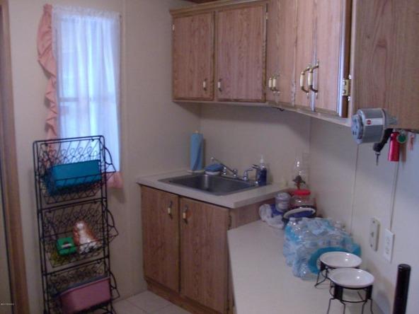 140 W. Pinon Dr., Green Valley, AZ 85614 Photo 15