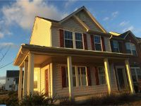 Home for sale: 523 Ann Moore St., Dover, DE 19904