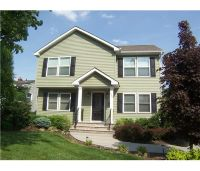 Home for sale: 520 Lyman Avenue, Woodbridge, NJ 07095