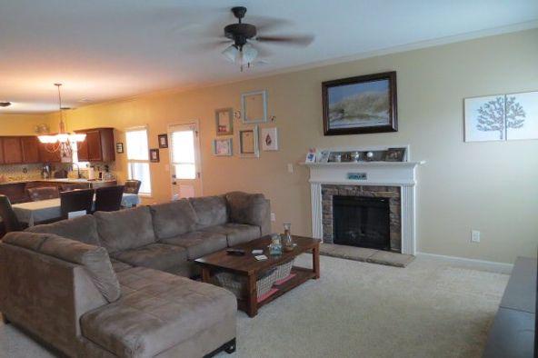 2418 Ridgewood Dr., Phenix City, AL 36870 Photo 5