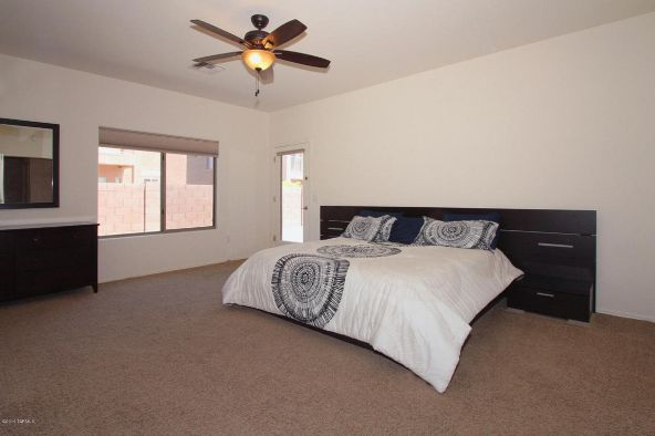 656 W. Adagio, Tucson, AZ 85737 Photo 21