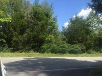 Home for sale: Parcel 4, Lyle Cir., Somerville, AL 35670