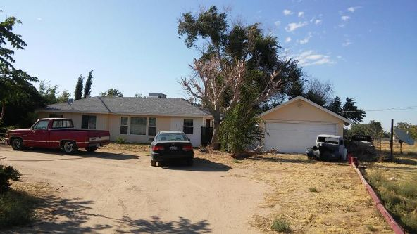 2131 W. Ave. M 12, Palmdale, CA 93551 Photo 1