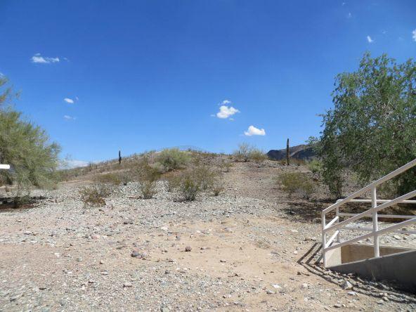 2605 W. Piedmont Rd., Phoenix, AZ 85041 Photo 7