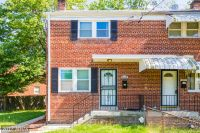 Home for sale: 4012 24th Pl., Temple Hills, MD 20748