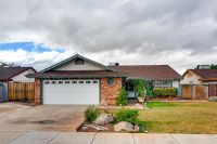 Home for sale: 930 N. Evergreen Ct., Gilbert, AZ 85233