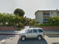 Home for sale: Montecito, Seal Beach, CA 90740