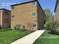 Home for sale: 741 Mulford St., Evanston, IL 60202