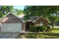 Home for sale: 1617 Donna Ln., Bedford, TX 76022