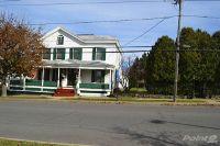 Home for sale: 200 New York Ave., Ogdensburg, NY 13669
