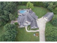Home for sale: 1415 Aberdeen, Festus, MO 63028