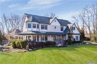 Home for sale: 3 Caribou Ct., Huntington, NY 11743