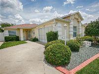 Home for sale: 17413 S.E. 84th Foxgrove Avenue, The Villages, FL 32162