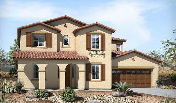21908 E. Camacho Road, Queen Creek, AZ 85142 Photo 1