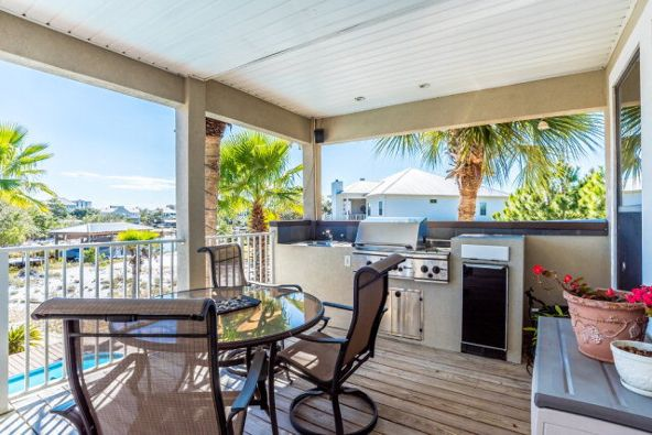 30102 Ono Blvd., Orange Beach, AL 36561 Photo 9