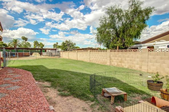 5132 E. Pershing Avenue, Scottsdale, AZ 85254 Photo 90