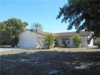 Home for sale: 6517 14th Ave. W., Bradenton, FL 34209