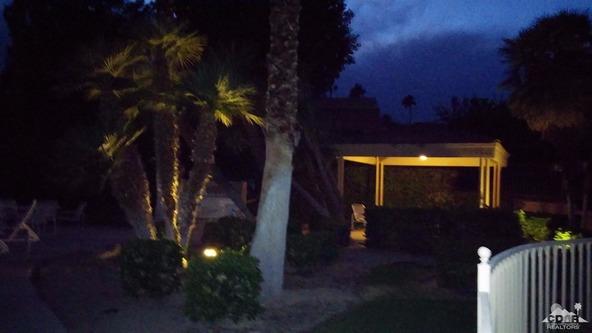 73455 Boxthorn Ln., Palm Desert, CA 92260 Photo 39