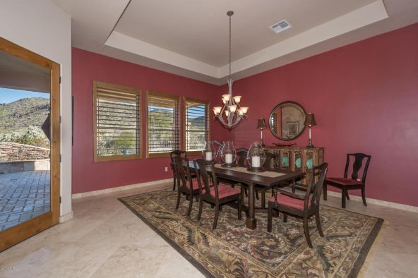 13954 N. Sonoran Links Ct., Marana, AZ 85658 Photo 17