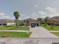 Home for sale: Citrus Cove, Winter Garden, FL 34787