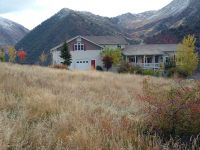 Home for sale: 0600 County Rd. 138, New Castle, CO 81647