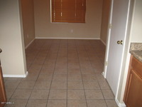 Home for sale: 11567 W. Western Avenue, Avondale, AZ 85323
