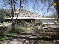 Home for sale: 14 Casa Roca Rd., Caballo, NM 87931