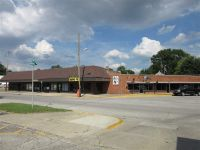 Home for sale: 1700 S. 8th, Terre Haute, IN 47802