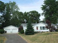 Home for sale: 9796 M-21, Ovid, MI 48866