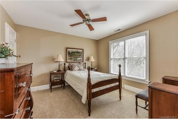 609 River Oaks Ln., Charlotte, NC 28226 Photo 16