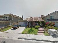 Home for sale: Capricho, Mission Viejo, CA 92692