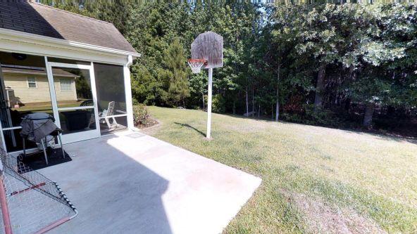 488 Live Oak Walk, Bluffton, SC 29910 Photo 24