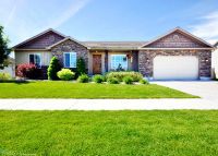 Home for sale: 685 Johnson Avenue, Rexburg, ID 83440