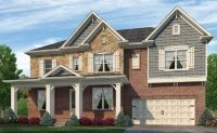 Home for sale: 1800 Trinity Creek Drive, Dacula, GA 30019