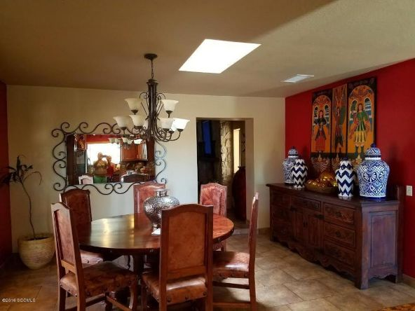 153 Via Orquidia, Rio Rico, AZ 85648 Photo 13