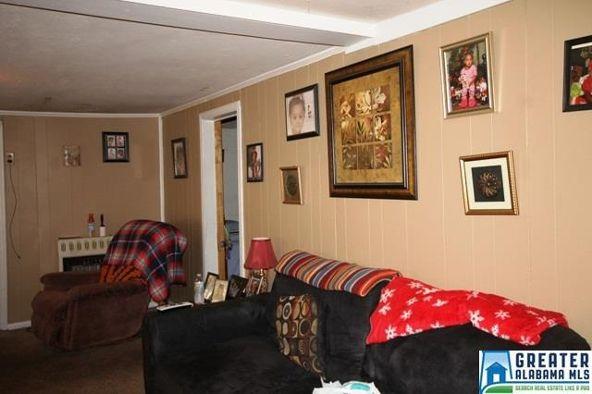930 Ingram St., Oxford, AL 36203 Photo 22